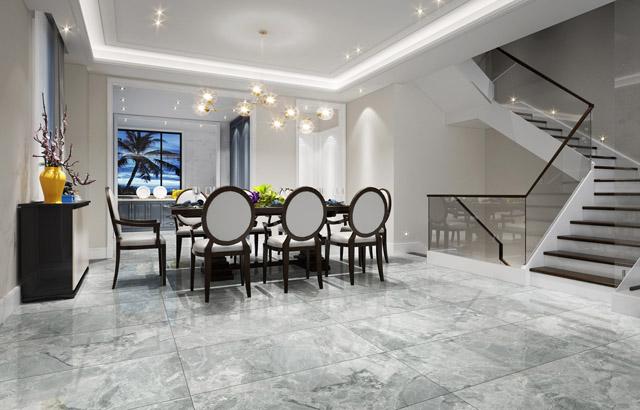 大理石瓷砖|2019瓷砖趋势新产品
